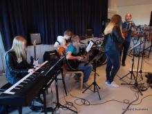 Forårskoncert Kassebølle 2017