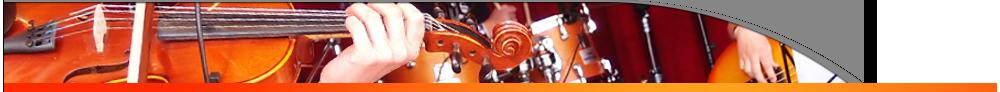 Langeland Musikskole